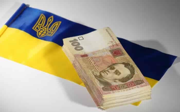 резиденство украины на https://xn--80apgoebfl.com.ua/, фото